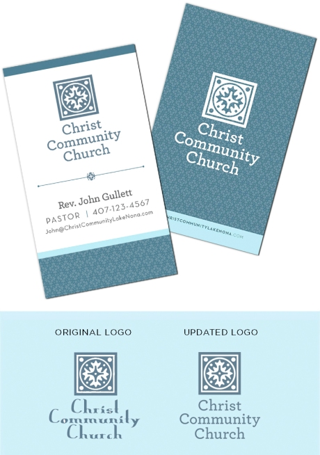 portfolio_CCC_branding