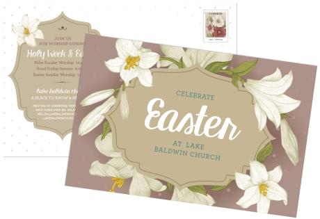 LBC_Easter_postcard